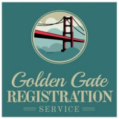 Golden Gate Jeep / Golden Gate Registration Services / Golden Gate Auto