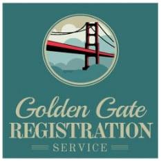 Golden Gate Jeep / Golden Gate Registration Services / Golden Gate Auto